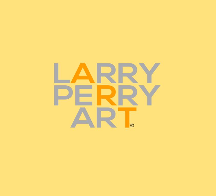 Larry Perry Art