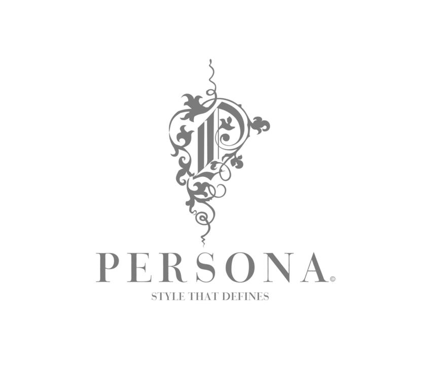 PERSONA CUSTOM CLOTHIERS